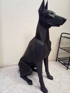 Zoo animal art projects ideas new Ideas Recycled Art Projects, Metal Art Projects, Art Deco Tattoo, Paper Crafts Origami, Cardboard Crafts, Art Studio Design, Animal Art Projects, Modelos 3d, Scrap Metal Art