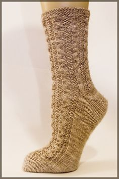 Gully Wash Socks by Charisa Martin Cairn FPF: Washing Day Blues, and Greens, and Pinks, and... - Dyed By Hand Yarns