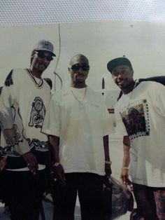 Nate Dogg Quotes Tumblr 2Pac, Suge Knig...