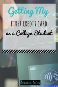 credit card for college students credit card design Cred. credit card for Small Business Credit Cards, Best Credit Cards, Credit Score, Build Credit, American Express Credit Card, Best Essay Writing Service, Credit Card Design, Financial Assistance, Good Essay