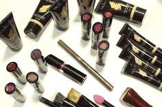 Confira Top Lançamentos da Beauty Fair 2016