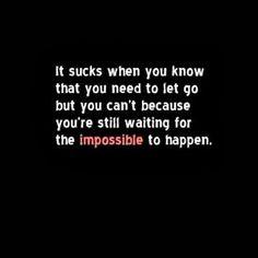 Heartbreak Quotes | Depressing Quotes | DepressingQuotesz.blogspot.com