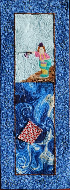 Shop | Category: 2015 Row by Row Kits | Product: 2015 Row Patterns ... : seams like home quilt shop - Adamdwight.com