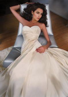 Loyiso Bala & Jennifer Odjidja Wedding | Celeb Couples ...