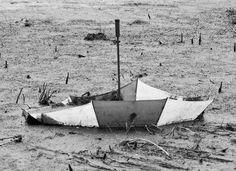 2012 Summer Drought  Umbrellas, need not apply    (C) Copyright Ricky L.Jones 1995-2012 All rights reserved.