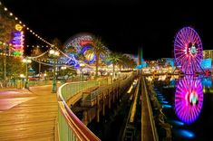0820102514 Disneyland California Adventure, Disneyland Vacation, Disney Vacations, Disney Trips, California Vacation, Disney Land, Disney Dream, Disney Magic, Ubud