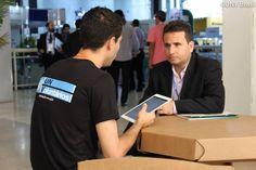 Minas Gerais terá rede para promover voluntariado