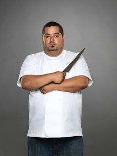 Chef Eric Greenspan's Culinary Q&A : Shows : Food Network - FoodNetwork.com