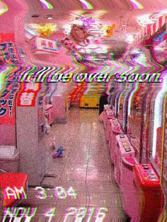 Neon Aesthetic, Aesthetic Images, Cyberpunk Aesthetic, Pride And Glory, Glitch Art, Stuff And Thangs, 8 Bit, Artistic Photography, Vaporwave