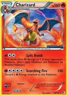 Image from http://thetopcut.net/wp-content/uploads/2014/02/20-charizard.jpg.