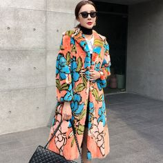 Find More Fur & Faux Fur Information about Woman's Genuine Leather Coat Winter 2016 Full Pelt Mink Fur X Long Turn down Collar Clothing Double faced Fur GSJ189,High Quality mink pelts,China mink fur pelt Suppliers, Cheap mink coat fur from Freedom-Enterprising on Aliexpress.com