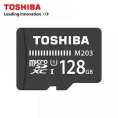 2018 TOSHIBA U1/U3 Memory Card 128GB 64GB SDXC 100M or 90M/s Micro SD Card SDHC-I 32GB 16G Class10 Official Verification  Price: 17.00 & FREE Shipping  #tech|#electronics|#home|#gadgets Flash Memory, 100m, Card Reader, Sd Card, Memories, Electronics Gadgets, Tech Gadgets, Free Shipping, Cards