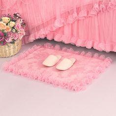 """Résultat de recherche d'images pour """"luxury carpet alibaba"""""""