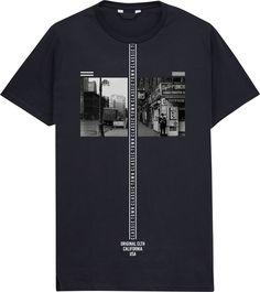 T-shirt #volcom #adidas #billabong #ripcurl #nike #quiksilver #hugoboss #underarmour #hurley #insght #vans #levis #macbeth #fashion #hiphop #tessfashion #2017 #2018 #supreme #fashion2018 #tshirt2018 #fullprint #kombinasi #simpledesigntees #fashion #hiphop #music