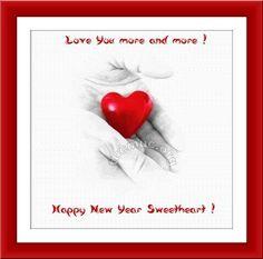 New Year Love Ecards Christmas Music, Christmas Colors, Kids Christmas, Merry Christmas, Animated Ecards, Love Ecards, Christmas Ecards, Christmas Coloring Pages, Joy To The World