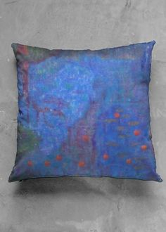 http://shopvida.com/collections/margareth-giskegaardTHERE IS NEWS , GO AND LOOK INTOAND VIEWModal Scarf in some new patternSilk Scarf , bag and pillowTHAT IS SO NICE THIS PILLOW TO DECORATE HOMEIS BEAUTIFUL AND GIVE THAT SOMETHING IN INTERIOR DESIGN AREA                                                                                                                                                                                                        ...