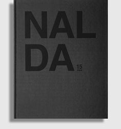 Nova Era Barcelona is a Graphic Arts company set up in specialising in Photosetting, Offset, Digital Printing and Binding. Miguel Angel, Atari Logo, Barcelona, 15 Years, Lab, October, Father, Short Stories, Barcelona Spain