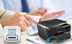Learn to fix hp oj4650 printer install failed in windows