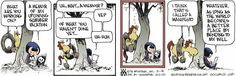 Non Sequitur strip for May 16, 2016