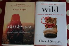 Wild Cheryl Strayed, Pacific Crest Trail, Reese Witherspoon, Film, Books, Movie Posters, Movie, Libros, Film Stock
