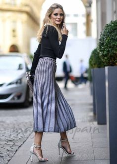 Tzniut, modest fashion, modesty, Jewish, casual, classy, summer, winter, fall, spring