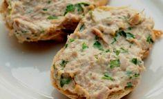 Read at : top4food.blogspot.com