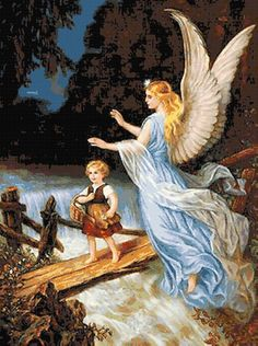 Image from http://www.yiotas-xstitch.com/sites/default/files/imagecache/product_full/Guardian_angel_No3_largePC.jpg.