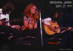 Hiroshima 1971