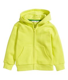 H&M Hooded jacket 999 RSD