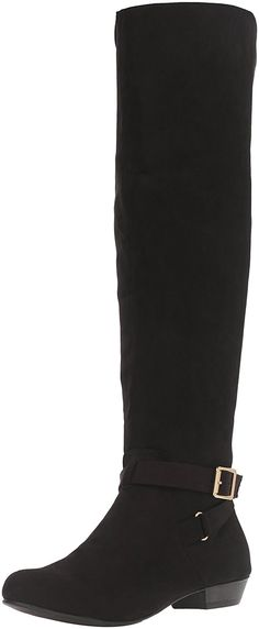 Fergalicious Women's Dominate Slouch Boot >>> Read more  at the image link.