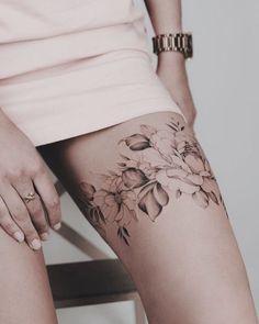 Pretty Tattoos, Sexy Tattoos, Beautiful Tattoos, Body Art Tattoos, Girl Tattoos, Small Tattoos, Maori Tattoos, Forearm Tattoos, Tatoos