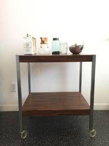 SF bay area furniture - craigslist