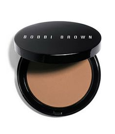Bobbi Brown - Bronzer Powder #1 Natural