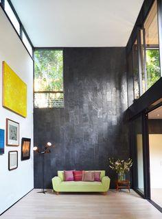 Casa CorMAnca by Paul Cremoux Studio