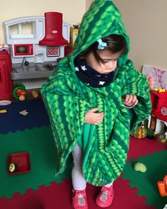The safest alternative to jackets in car seats. It provides warmth against the harsh winter, convenience in putting it on and off, BUT most importantly safety in keeping it on while in the car seat! Car Seat Poncho, Car Seats, Safety, Alternative, Trending Outfits, Tights, Winter Jackets, Stylish, Unique