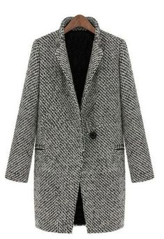 big city wb coat