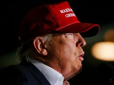 Donald Trump: If I lose I dont think you will ever see me again