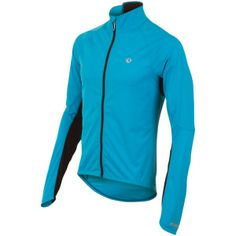 15 Best Winter Clothing 2014 - First Look images  a8c612d77