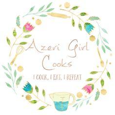Adjab Sandal – Azeri beef stew