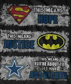 Go Cowboys....Kick Some Ass!!!!