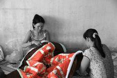#quilt #handmade #Vietnam #teamwork #socialbusiness #development Social Business, Teamwork, Vietnam, Quilts, Handmade, Bags, Women, Handbags, Comforters