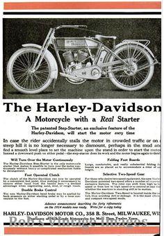 14 Best Harley Pics Images Harley Davidson Bikes Harley Davidson