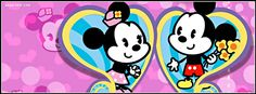 disney facebook covers - Google Search