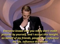image result for memes for dances wolves memes for essay  dances wolves summary essay introduction in the 1990 western film dances wolves director and star kevin costner plays the character of john j