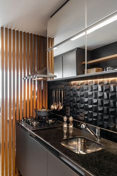 Home Decoration Inspiration Info: 9602257757 Kitchen Room Design, Home Room Design, Kitchen Cabinet Design, Modern Kitchen Design, Home Decor Kitchen, Interior Design Kitchen, Kitchen Furniture, New Kitchen, Kitchen Contemporary