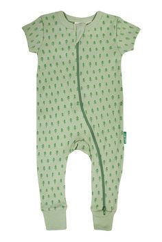 This is our must have '2-WAY' zipper style!  Quick double zippers allow for easy changes and cuddly comfort. Zip down to dress, zip up for an easier diaper change. Features include inner zipper fabric backing and neck fold to protect baby's gentle skin.  All made with the very best GOTS certified organic cotton in exclusive Parade print designs. Pajamas All Day, Girls Pajamas, Romper Pattern, Organic Baby Clothes, 2 Way, Sustainable Clothing, Black Romper, Simple Dresses, Fitness Fashion
