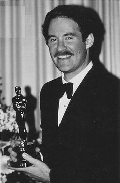 "Kevin Kline - Best Supporting Actor Oscar for ""A Fish Called Wanda"" // bae with his well-deserved award Academy Award Winners, Oscar Winners, Academy Awards, Ricki And The Flash, Kevin Kline, Best Supporting Actor, Hooray For Hollywood, Film Awards, Vintage Hollywood"
