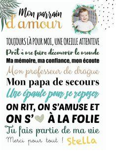 Personnalisé Fille Cadeaux de Noël Fils Maman Nounou anniversaire lapin present