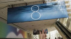 Everything you need to know about the Apple iOS 8, including impressions and analysis, photos, video, release date, prices, specs, and predictions from CNET.