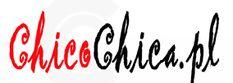 ChicoChica.pl